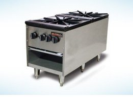 equipement-cuisson