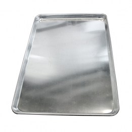 Aluminum Trays & Perforated Trays1