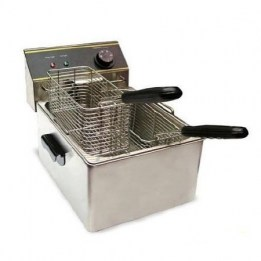 Electric_fryers__4e860ede17276.jpg